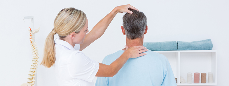chiropractic_neck-natural_health_putney_well4ever_london_clinic
