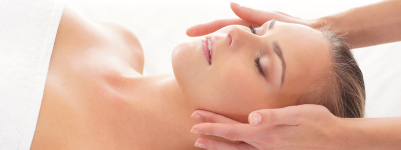 Craniosacral_Therapy_London_Well4ever_Clinic_Putney-800px