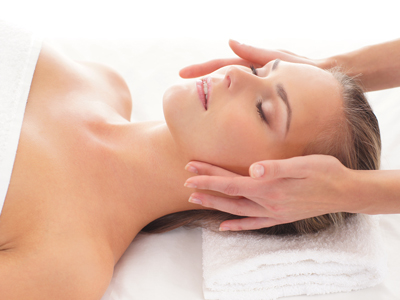 well4ever_clinic_putney_treatment_craniosacral_therapy