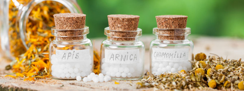 Homeopathy_Putney_London_Well4ever-800px