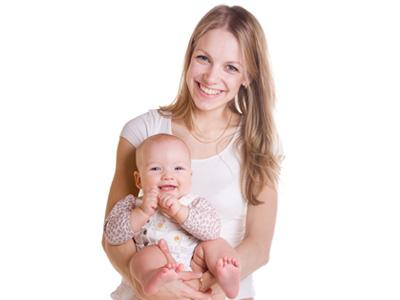 well4ever_clinic_putney_health_fertility