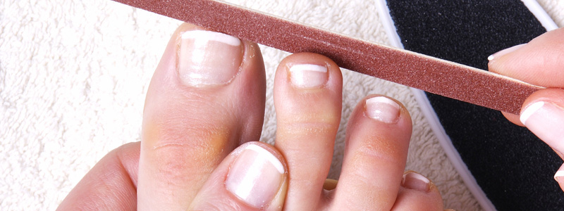 treatments_chiropody_london_putney_well4ever