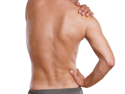 well4ever_clinic_putney_health_muscle-joint-pain