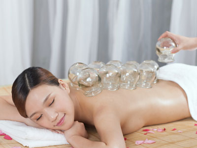 well4ever_clinic_putney_treatment_cupping