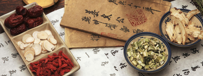 Herbal-Medicine-South-West-London-Putney-Chinese-Medicine_800px