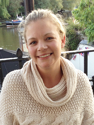 Zoe_Knight-Complementary-holistic-therapist-London-Well4ever-Clinic-Putney