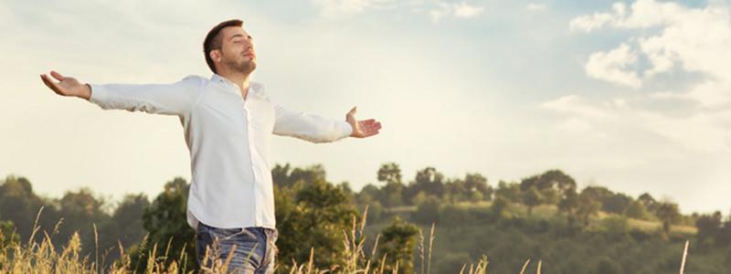 life_wellness_coaching-london_putney-well4ever_natural_health