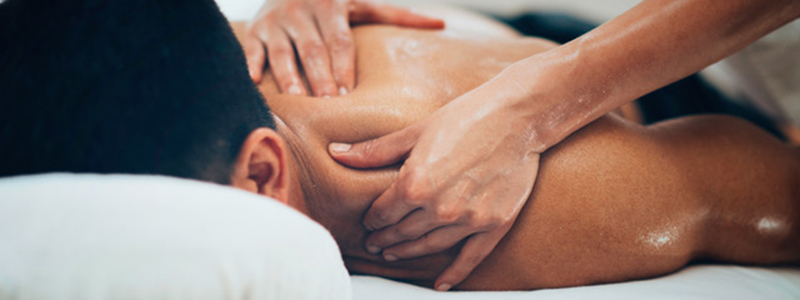 sports_massage-2-london_putney-well4ever_natural_health