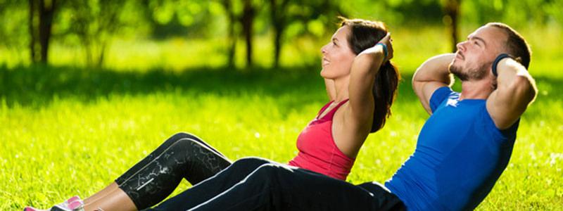 sports_massage-well4ever_london_putney